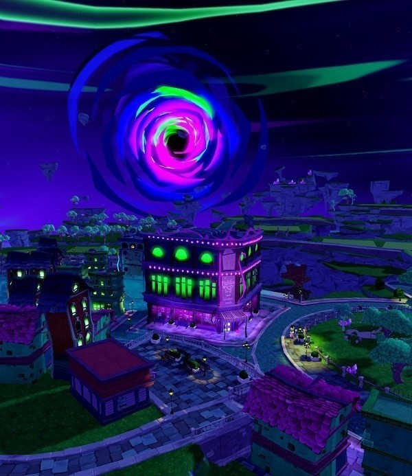 Making Roblox games isn't only for adolescents any longer. Supersocial has raised $5.2 million to foster games for the quickly developing Roblox